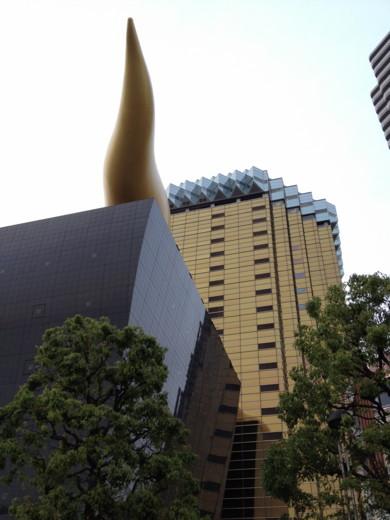 f:id:torimusi:20120520090148j:image