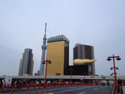 f:id:torimusi:20120520090149j:image