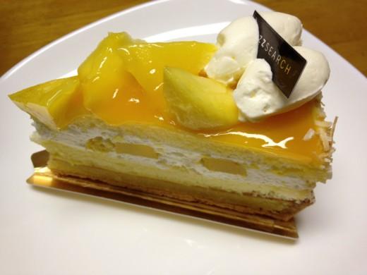 f:id:torimusi:20120705200151j:image