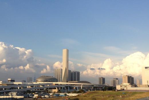 f:id:torimusi:20121009233416j:image