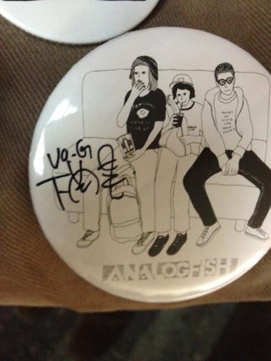 f:id:torimusi:20121112144424j:image