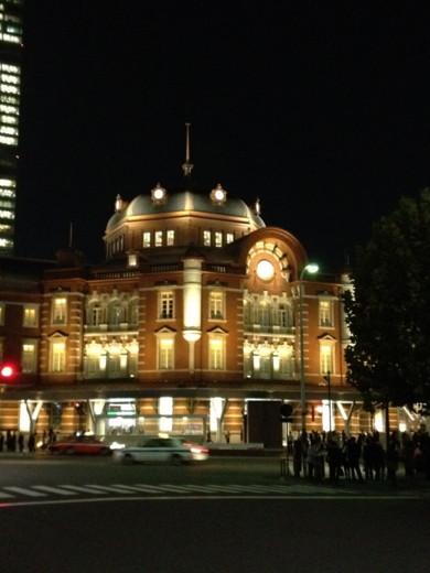 f:id:torimusi:20121115132112j:image