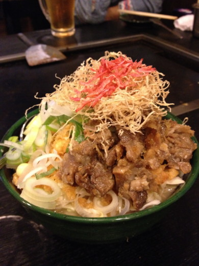 f:id:torimusi:20121222210639j:image