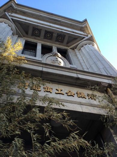f:id:torimusi:20130106004736j:image