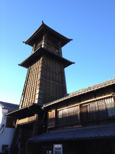 f:id:torimusi:20130106011118j:image