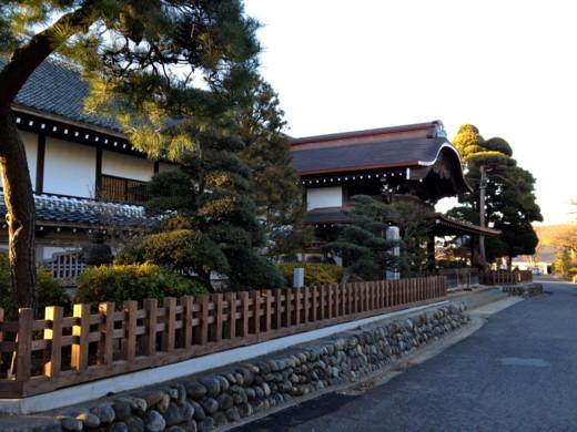 f:id:torimusi:20130106011120j:image