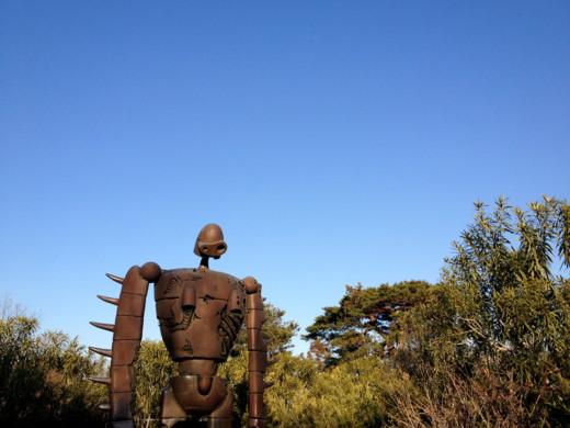 f:id:torimusi:20130125012931j:image