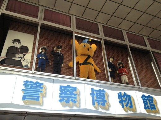 f:id:torimusi:20130227192708j:image