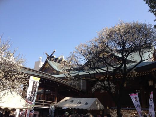 f:id:torimusi:20130303003011j:image
