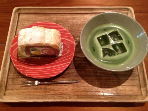 f:id:torimusi:20130526195609j:image