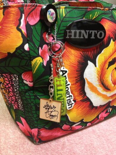 f:id:torimusi:20130814104119j:image