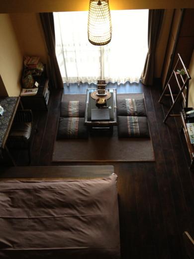 f:id:torimusi:20130907224633j:image