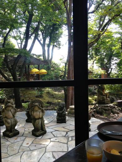 f:id:torimusi:20130907224645j:image