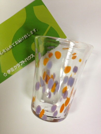 f:id:torimusi:20130911013651j:image