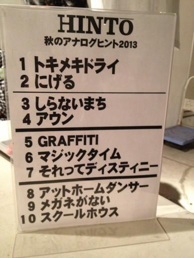 f:id:torimusi:20131012164909j:image