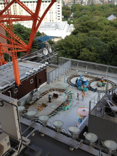 f:id:torimusi:20131012211137j:image
