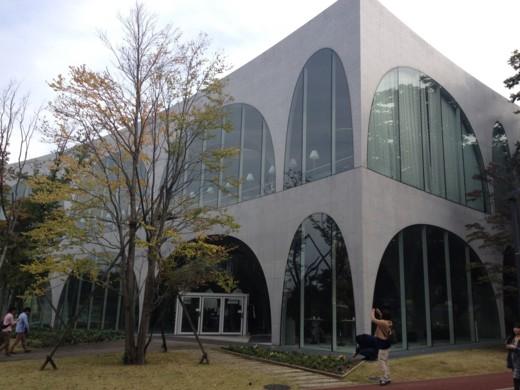 f:id:torimusi:20131129195259j:image