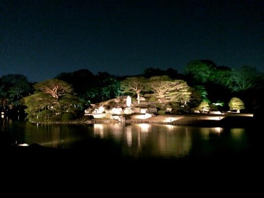 f:id:torimusi:20140330215236j:image