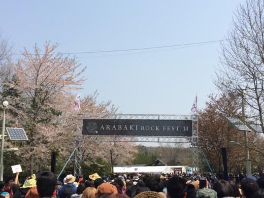 f:id:torimusi:20140428183326j:image