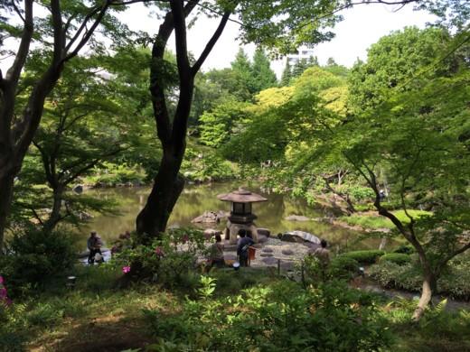 f:id:torimusi:20140507115158j:image