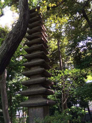 f:id:torimusi:20140507115159j:image