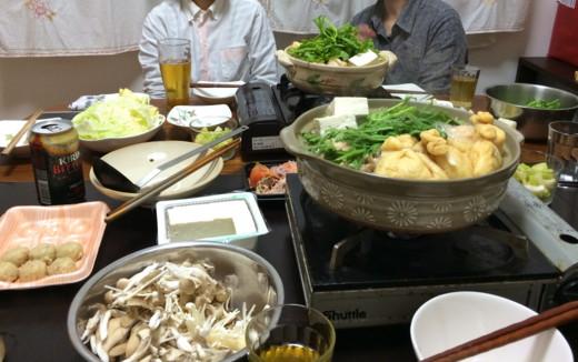 f:id:torimusi:20141205111235j:image
