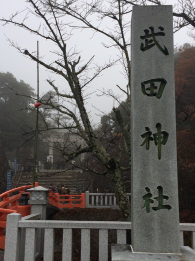 f:id:torimusi:20150101170137j:image