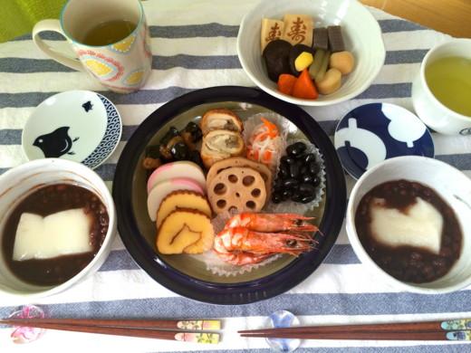 f:id:torimusi:20150101170148j:image