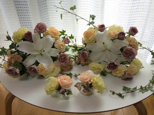 f:id:torimusi:20150419143536j:image