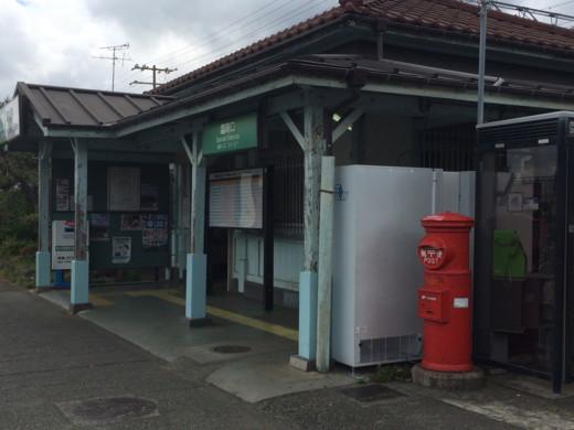 f:id:torimusi:20150504122428j:image