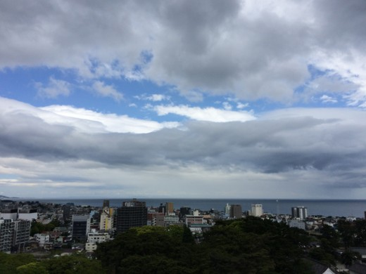 f:id:torimusi:20150504133927j:image