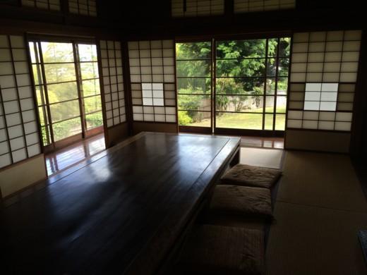 f:id:torimusi:20150504141015j:image