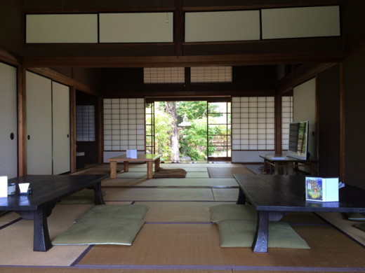 f:id:torimusi:20150504142319j:image