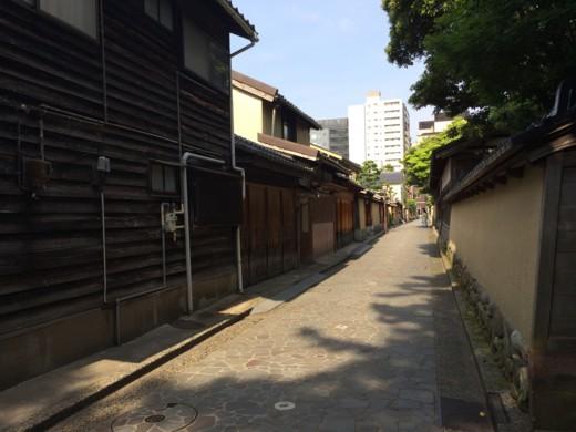 f:id:torimusi:20150607155614j:image