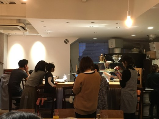 f:id:torimusi:20151213163925j:image