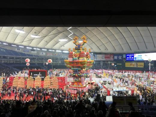 f:id:torimusi:20160114125527j:image