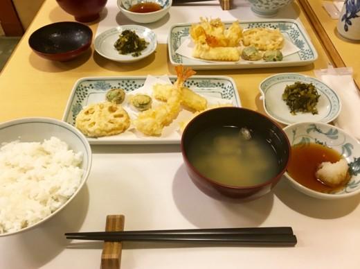 f:id:torimusi:20160115140612j:image