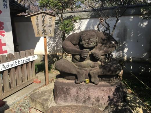 f:id:torimusi:20160218111344j:image
