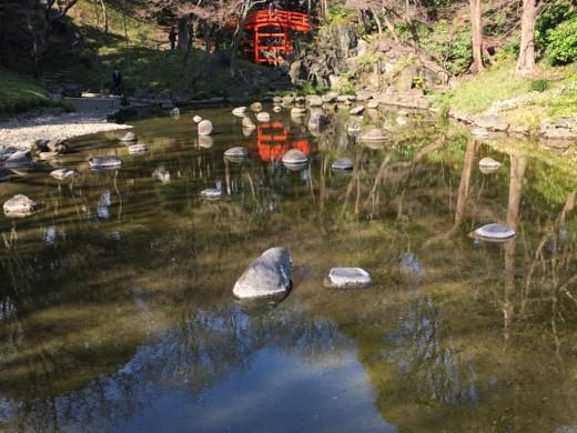 f:id:torimusi:20160326144812j:image