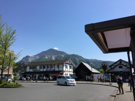 f:id:torimusi:20160505133450j:image