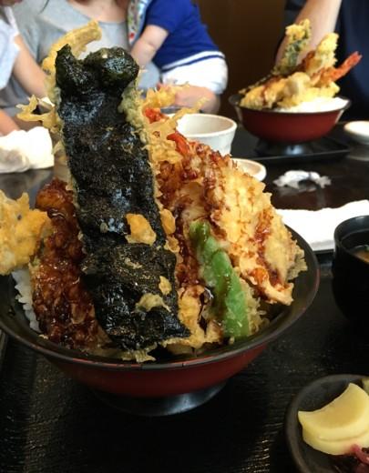 f:id:torimusi:20160522132205j:image