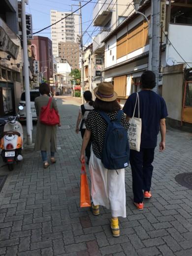 f:id:torimusi:20160522141357j:image