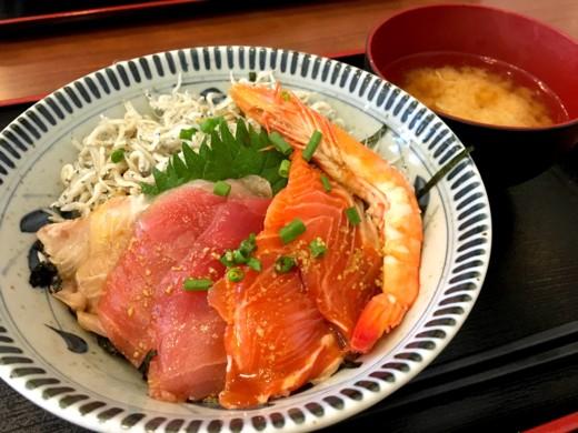 f:id:torimusi:20160701112906j:image