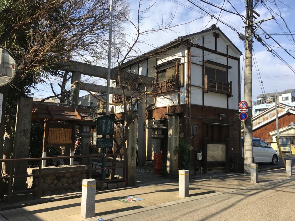 f:id:torimusi:20170102130229j:plain