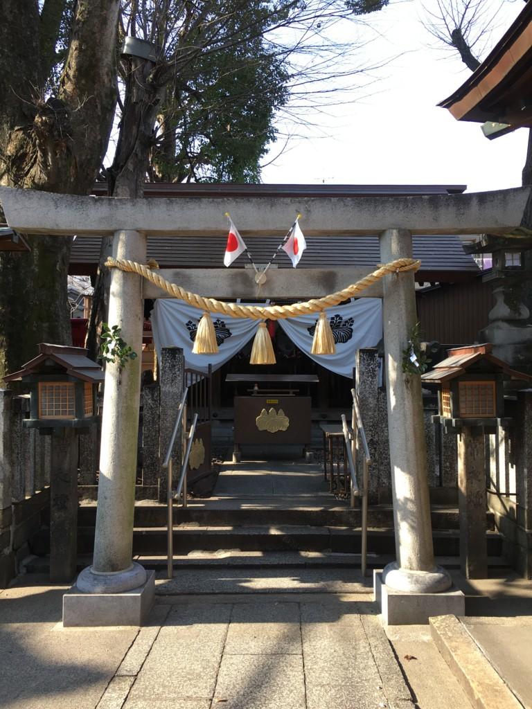 f:id:torimusi:20170102130324j:plain