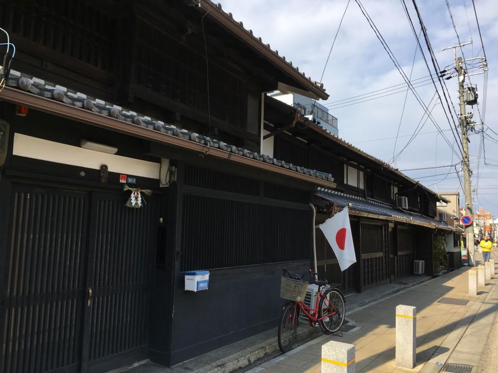 f:id:torimusi:20170102130747j:plain