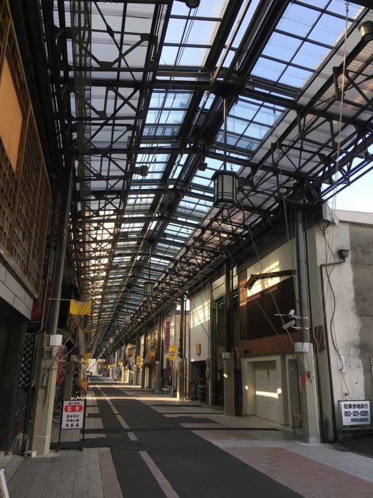 f:id:torimusi:20170102131425j:plain