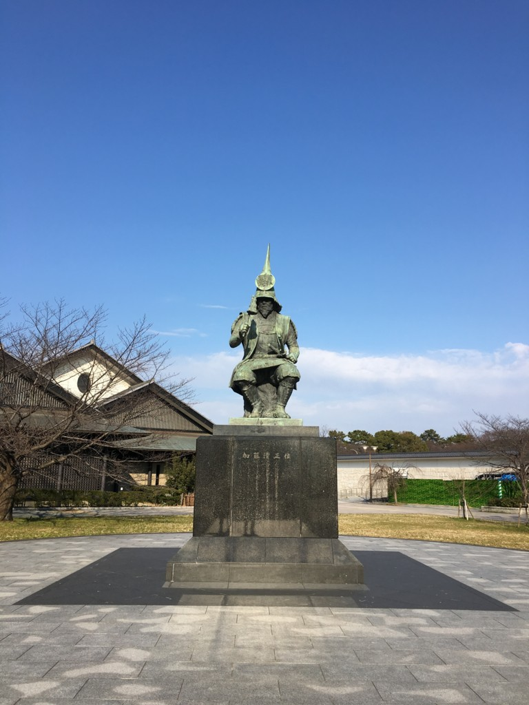 f:id:torimusi:20170102133447j:plain