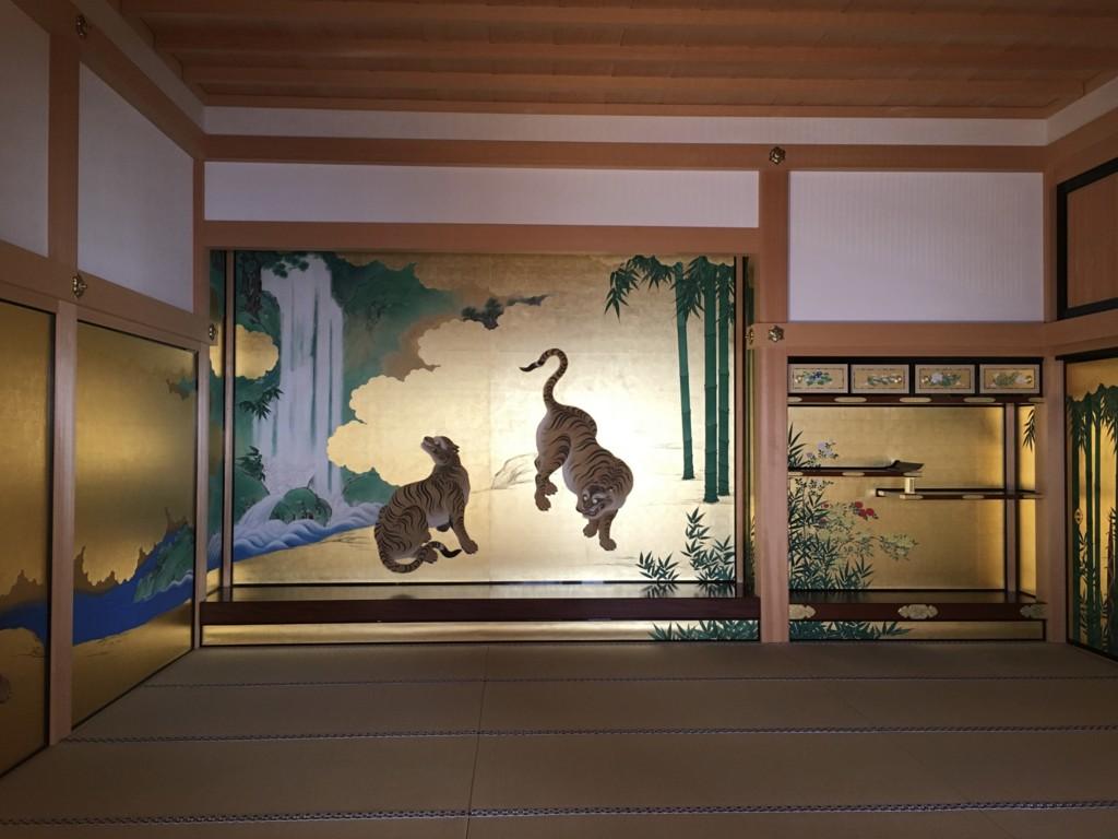 f:id:torimusi:20170102140114j:plain