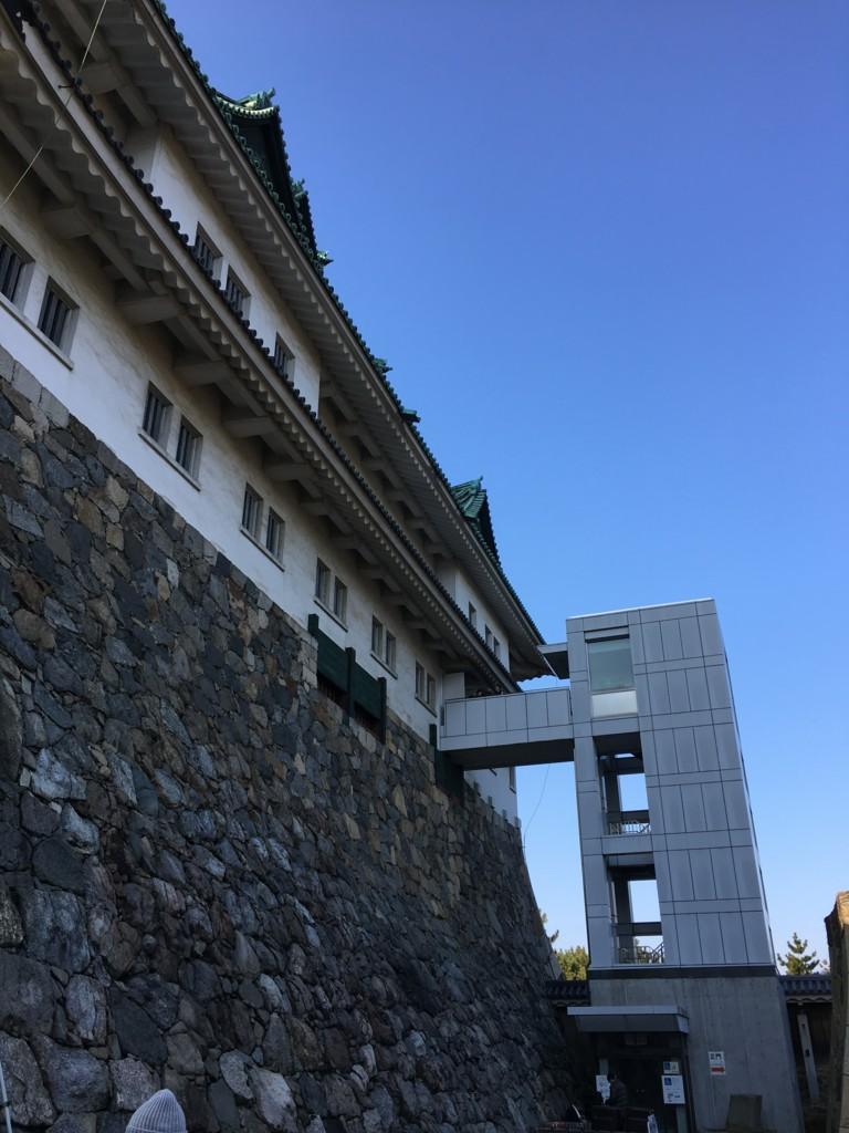 f:id:torimusi:20170102141432j:plain
